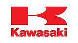 Kawasaki Lawn Equipment