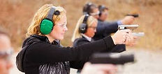 Concealed Carry Classes Northampton NC