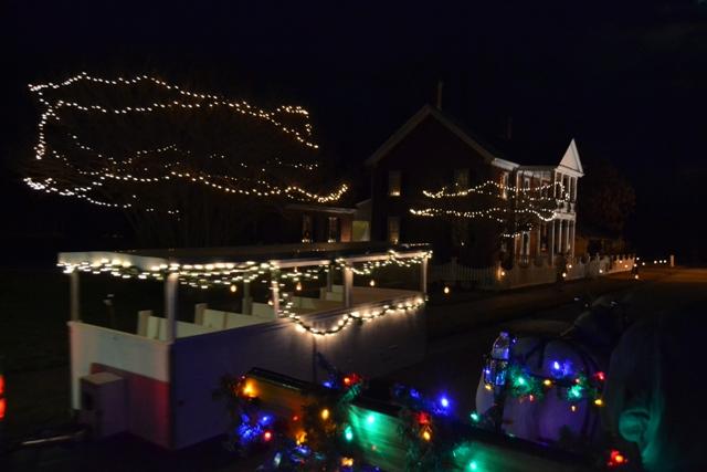 Murfreesboro Candlelight Christmas 201463 - Copy