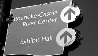 Cashie River Sign.jpg