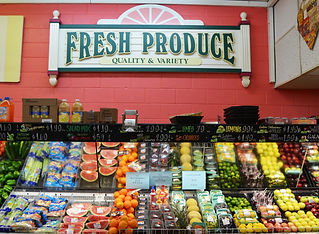 Ahoskie Rich Square Markets 7.JPG