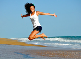 Super Charge Your Metabolism
