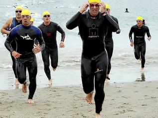 Immune Boosting Tips for Athletes