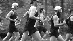Why Protein is Important for Endurance