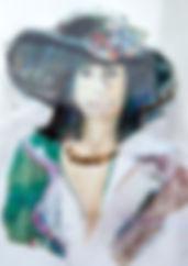 Werk Marianne fvf-005.jpg