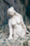 Werk Marianne-014.jpg
