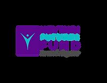 Logo_FF + Tagline (1).png