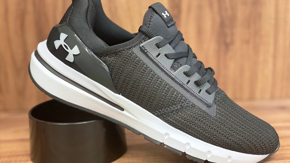 Tênis Under Armour Cruize