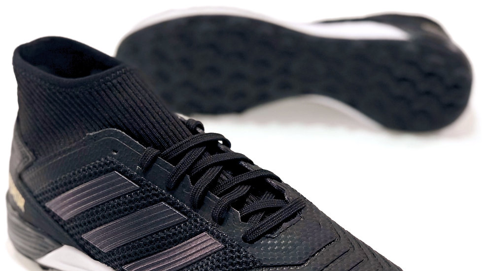 Chuteira Society Adidas Goletto VIII