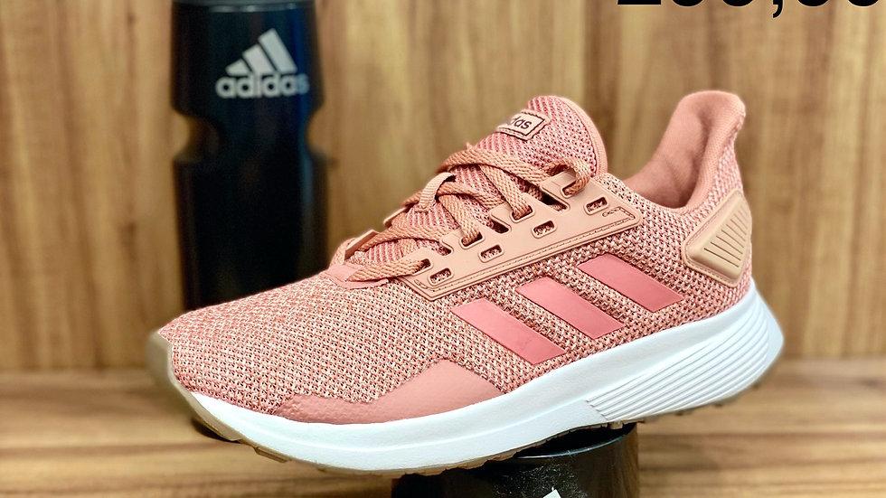 Tênis Adidas DURAMO 9 Nylon