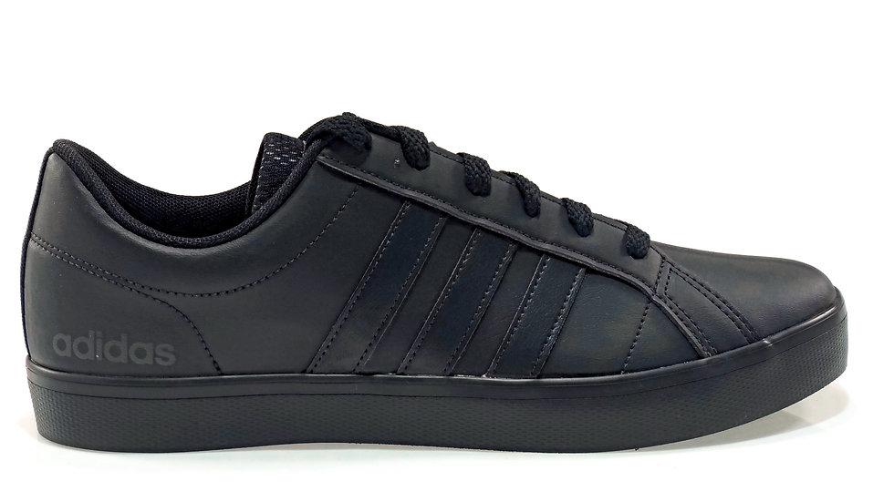Tênis Adidas Pace Couro