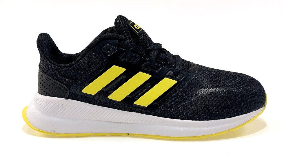 Tênis Adidas Run Falcon Kids