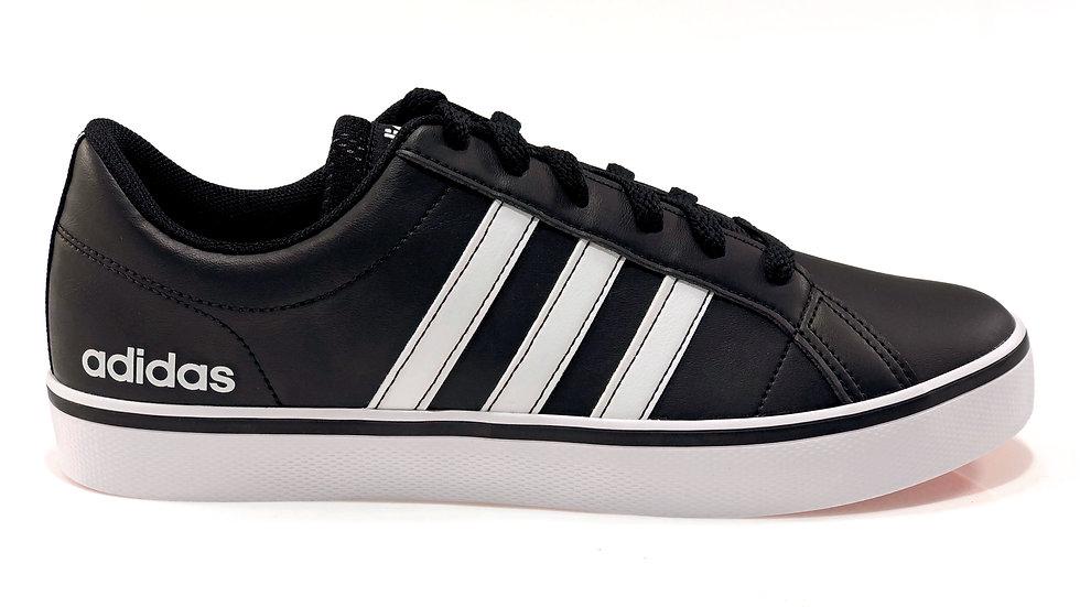 Tênis Adidas Pace VS Couro