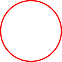 Circle-PNG-Picture.png