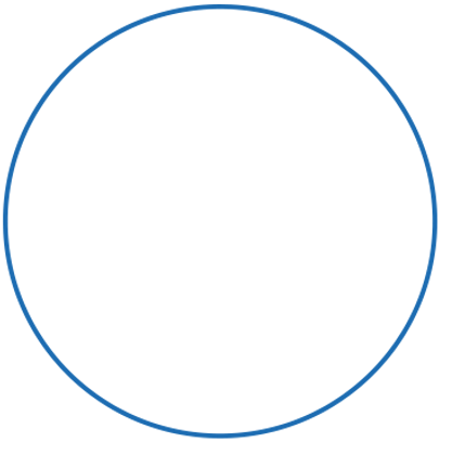 Blue-circle-2-2.png