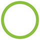 Green8ABF3C_circle_100%.svg.png