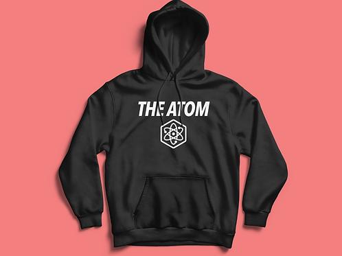 The Atom Hoodie