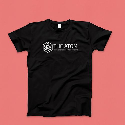 The Founders O.G Atom Tee