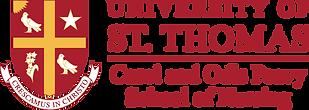 UST(Nursing)Logo.png
