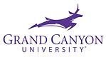 GCU logo.png