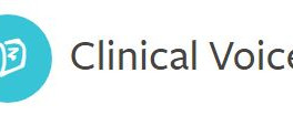 Clinical Voices September 2021