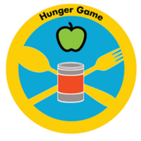 event_hungergame-200x200.png