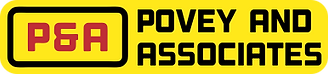 Povey Logo full yellow sm.png