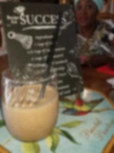 Ultra Lite coca smoothie.jpg