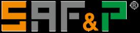 logo_safandp_R-web_edited.png