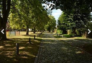 Schönfließ Dorfstrasse.JPG