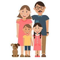familie 2 kinder.jpg