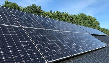 photovoltaik.jpg