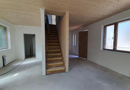 Hahneberg Treppe.jpg