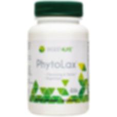 Phytolax.jpg