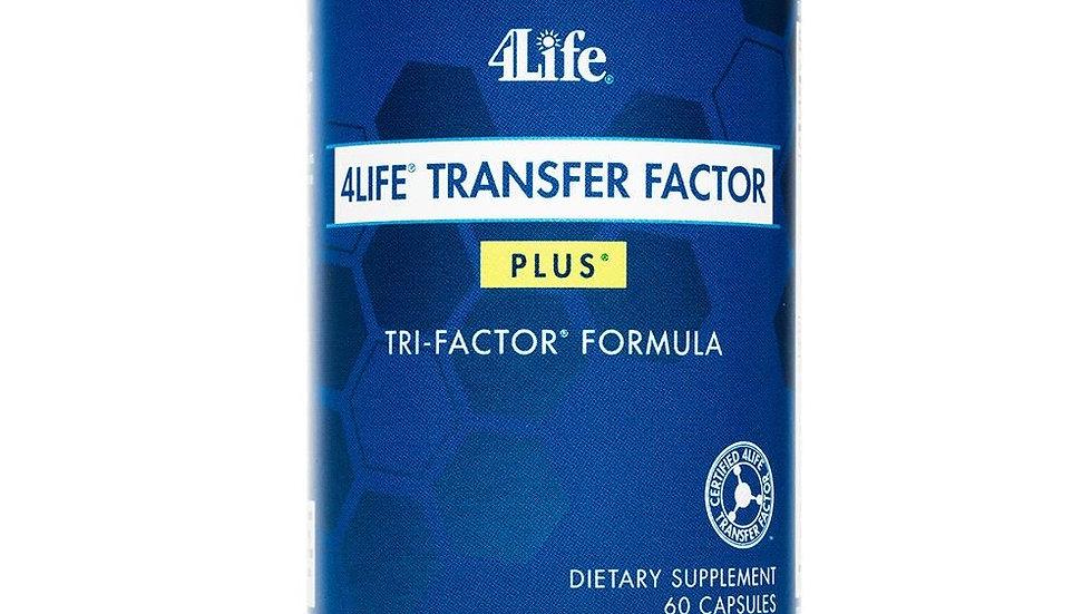 Transfer Factor Plus RETAIL PRICE