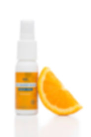 orange spray.jpg