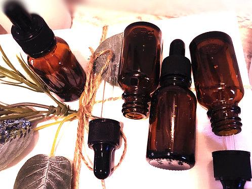 Diffuser Fragrance Oils
