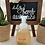 Thumbnail: Sweet Lemon Zest Foaming Hand Soap