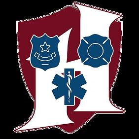 MS Adopt A Hero Logo