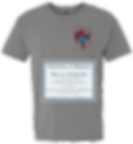T-Shirt and Adoption Cert.