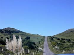 Cerro dos Hermanos
