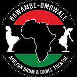 Kawambe Circle Logo-01.png
