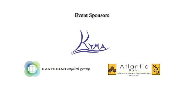 EVENT sponsors IFELEPAP Website .png
