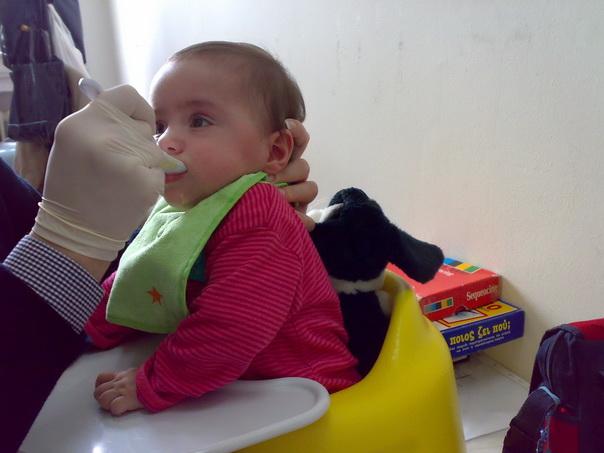 infants 3