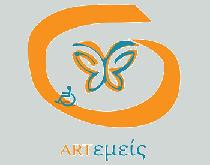 corolla_logo.png