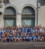 ELEPAP students.jpg