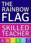 Skilled-Teacher-2021-725x1024-3.jpg