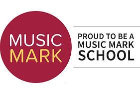 Music-Mark (1).jpg