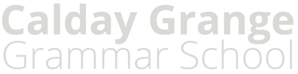 CGGS logo grey text no background.png
