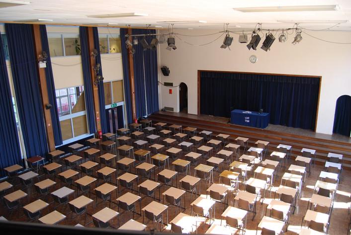Exam Hall.JPG